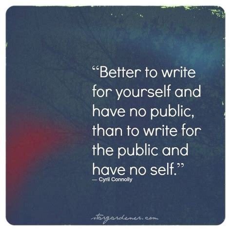 writing quotes images  pinterest quotes