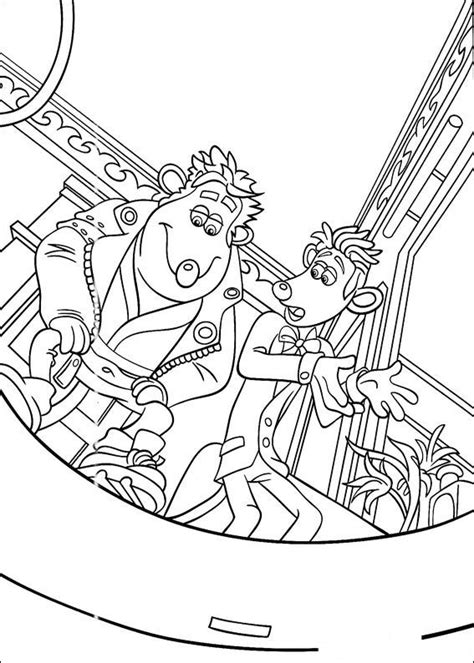 kids  funcom  coloring pages  flushed