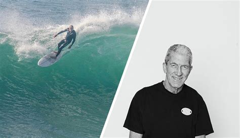 australian surfing icon nat young loses home  fires