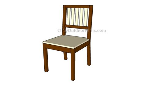 free outdoor wooden chair plans chairs model