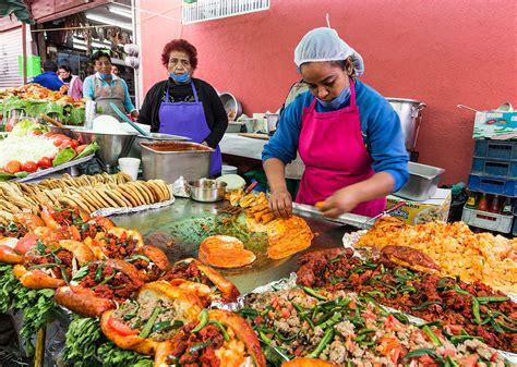 cuisine sold food