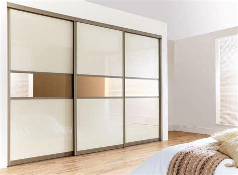 interior sliding doors bedroom closet door designs 4797 1917