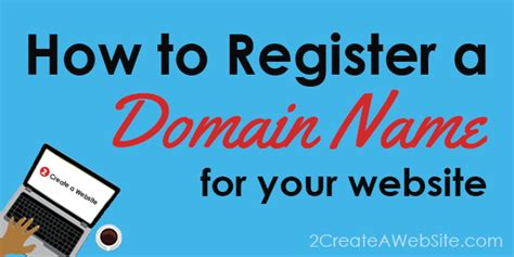 How To Register A Website  How To Register On A Korean. Animal Right Signs. Mmp 9 Signs. Piercing Signs Of Stroke. Eccentric Signs. Light Up Signs. Dynamic Signs. Cutting Signs Of Stroke. High Signs Of Stroke