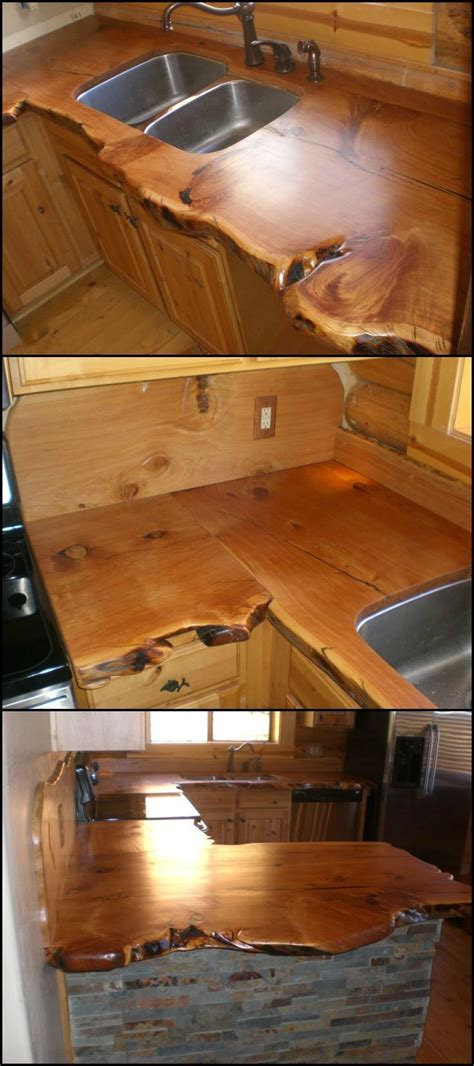 rustic cabin kitchen cabinets 25 best ideas about cabin kitchens on log 4962