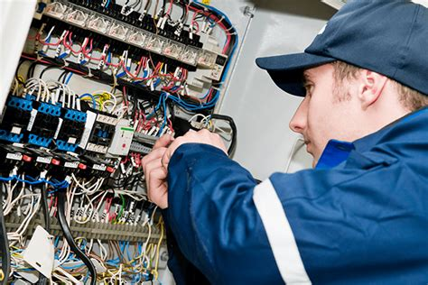 electrician insurance cost coverage providers
