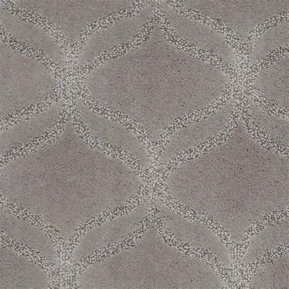 Carpet Patterned Sample Shaw Bedrock Carpeting Grey