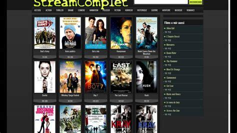 regarder ikiru complet film streaming vf streamcomplet le site pour regarder tout les films