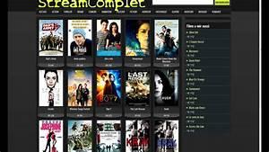 Stream Complet Film Fiction Page : streamcomplet le site pour regarder tout les films gratuitement youtube ~ Medecine-chirurgie-esthetiques.com Avis de Voitures