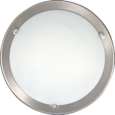waschbecken auf tisch 17475 deckenleuchte ufo aus metall glas satinfarben chrom wei 223 216 38cm
