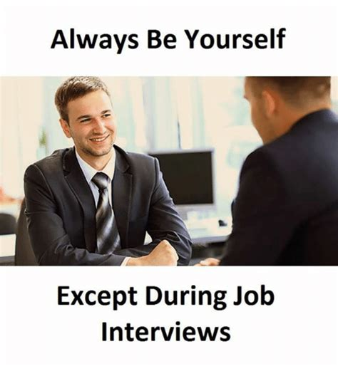 Interview Meme - funny job interview memes of 2016 on sizzle clock