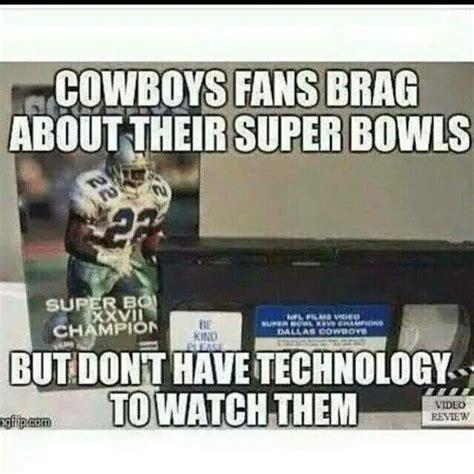 Cowboys Suck Memes - 17 best images about sports on pinterest oakland raiders denver donkeys and tony romo
