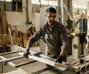 wood furniture manufacturers insurance quotes cost
