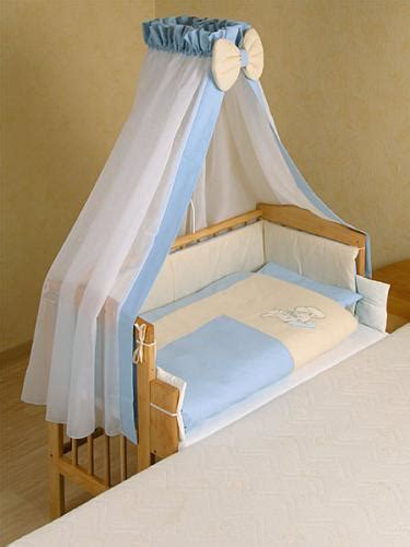 fabimax culle pin babybay bedside cot on