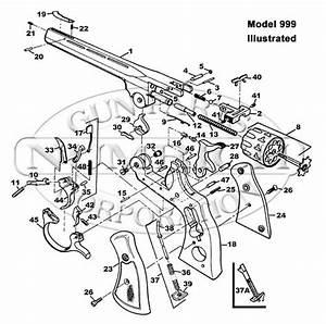 Diagram  Wiring Diagram For Shoprider Te 999 Full Version