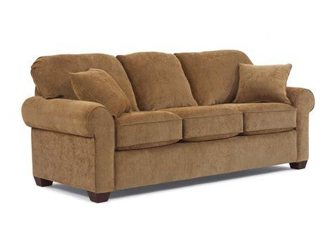 Flexsteel Sofa Sleeper by Flexsteel Living Room Sleeper Sofa 5535 44 Fiore