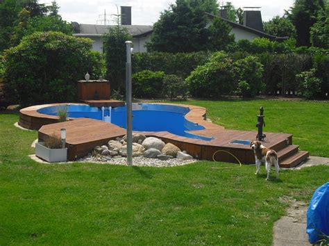 Whirlpool Garten Toom by Pin Toom Baumarkt Auf Toom Pr 228 Sentiert Eure Ideen