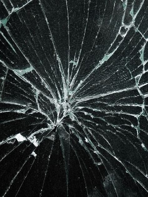 View and download broken glass rain drops 4k ultra hd mobile wallpaper for free on your mobile phones, android phones and iphones. Where To Repair Damaged Infinix & Tecno Phones For Free In Nigeria | Broken glass wallpaper ...