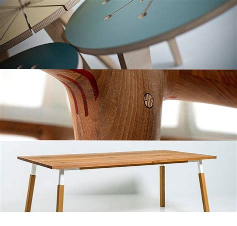 sustainable furniture designers  cphmade