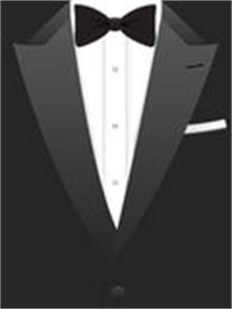 tux stock illustrations vectors clipart  stock