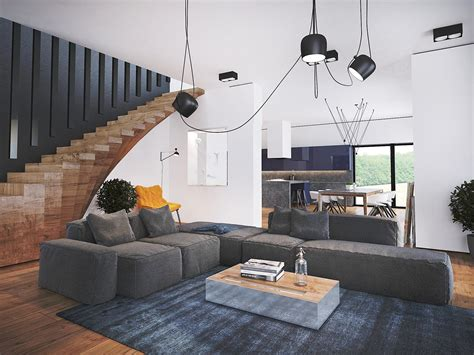 unique home interior design ideas trendy home interior design ideas with unique