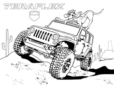 jeep art 100 jeep art jeep grand cherokee by lparmymen on