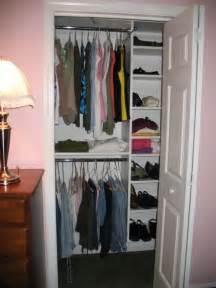 designs for small closets white reach in closetssmall