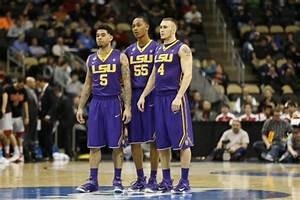 Ben Simmons' LSU Tigers The Most Likely SEC Dark Horse