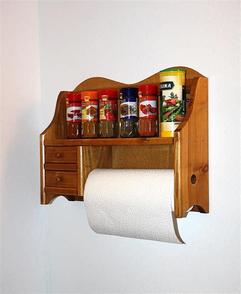 Tisch 4 Stühle by Massivholztisch 246 Len Bestseller Shop F 252 R M 246 Bel Und