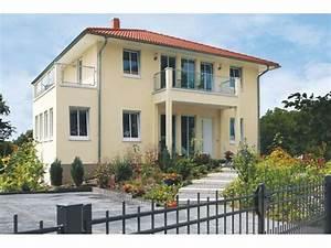 Haacke Haus Preise : stadtvilla modern mit erker ~ Lizthompson.info Haus und Dekorationen