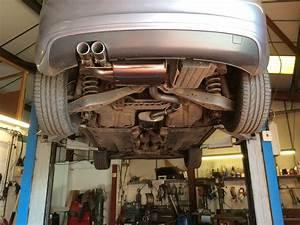 Audi A3 3 2 V6 Fiabilité : motoscope audi a3 3 2 v6 milltek exhaust motoscope ~ Gottalentnigeria.com Avis de Voitures