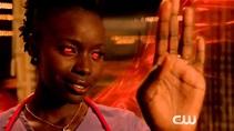 The Messengers 1x09 Promo The Messengers Season 1 Episode ...