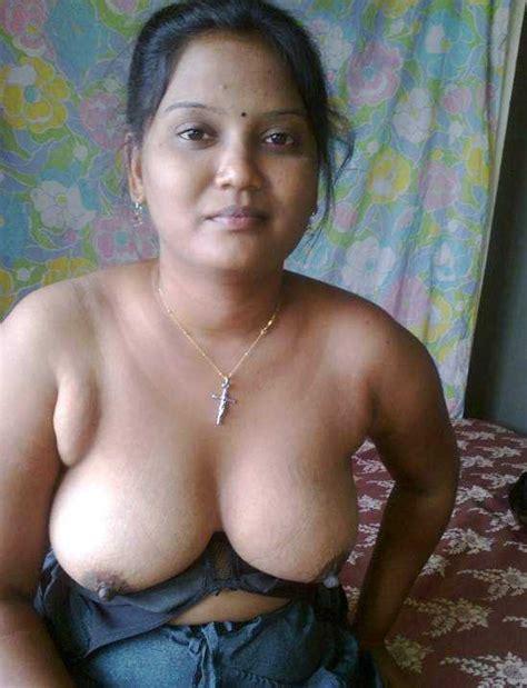 Nude Boobs Photo Album By Milk Dri
