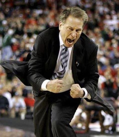 basketball coaches  hilarious faces  pics