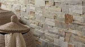 Prix D Un Mur En Parpaing : prix d 39 un mur en pierre co t de construction conseils ~ Dailycaller-alerts.com Idées de Décoration