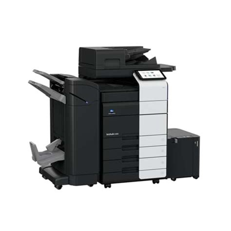 We did not find results for: bizhub C450i   A3 Multifunktionssystem   Farbe und S/W ...