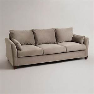 3 seat sofa bed slipcover couch sofa ideas interior for 3 seater sofa covers