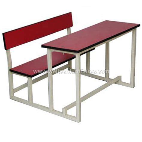 primary school furniture primary school furniture