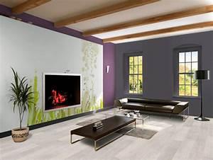 logiciel peinture gratuit top top logiciel de decoration With simulateur d amenagement interieur gratuit