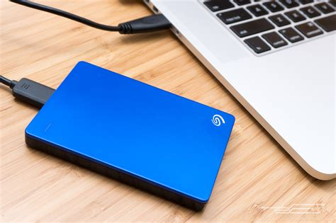 How to Open An External Hard Drive Without Formatting in ...