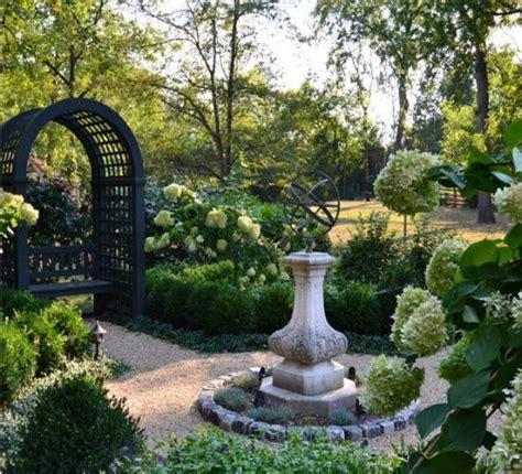 garden arbor designs complete wedding arbor building plans my ideas