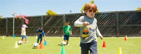 enrichment classes 643   soccer 1