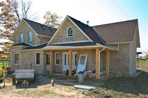 additions  renovations house designs interior