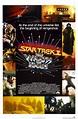Star Trek II: The Wrath Of Khan (1982) Movie Trailer ...
