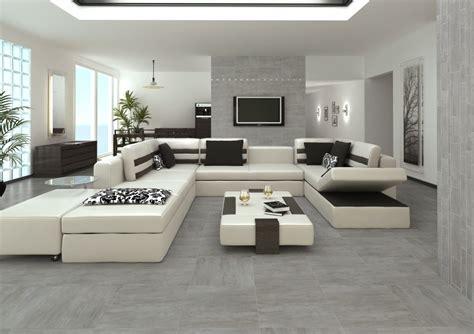 conca piastrelle pavimenti gres porcellanato e showroom piastrelle