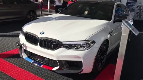 M5 Performance Parts by Bmw M5 Aftermarket Parts Auto New Car Gallery