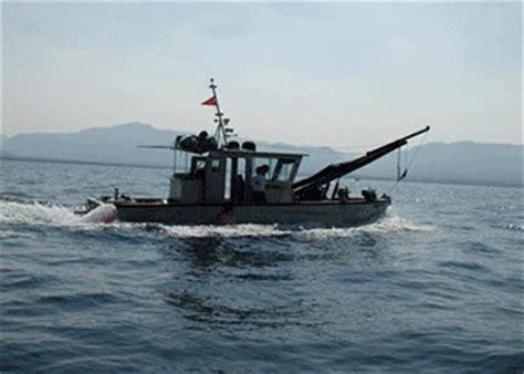 Boat Mooring Parts by Anchor Mooring South Lake Tahoe Boat Salvage Tahoe