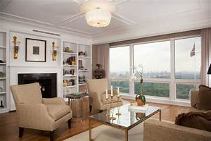 luxurious apartments interior design on a budget decoor With interior decorator on a budget