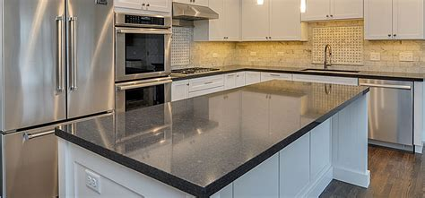 adding an island to an existing kitchen the benefits of adding an island to your kitchen home
