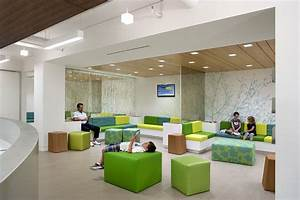 modern hospital waiting room - Google Search | waiting ...