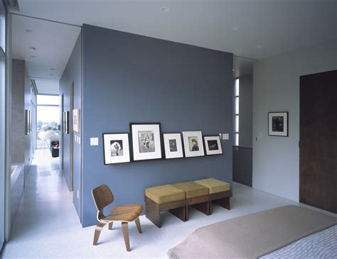 badezimmer farbig gestalten innovative sherwin williams gray matters decoration ideas